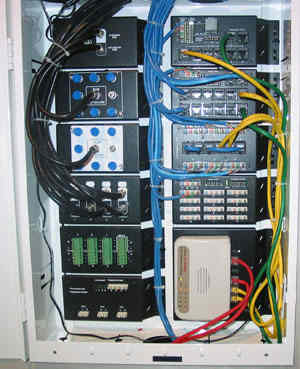 installation x10 home automation switch wiring diagram